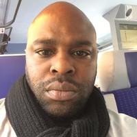 Patrick Christophe, président fondateur KMC-Conseils