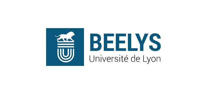 beelys client ylperform
