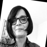 Martine Gotteland, réalisatrice chez Brin de Film