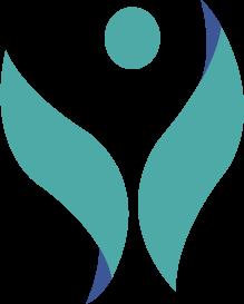 logo développement personnel